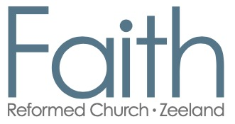 Faith Reformed Church Zeeland