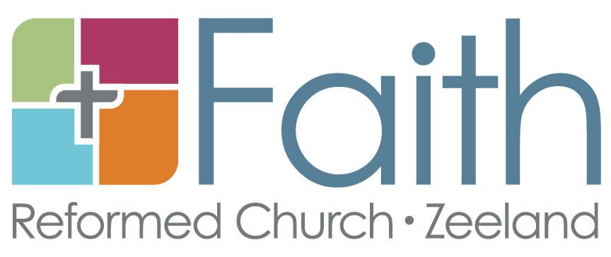 Faith Reformed Church Zeeland